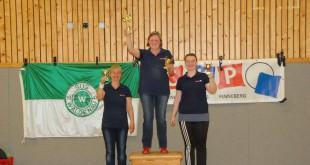 Cornhole Landesmeister 2015 im Norden