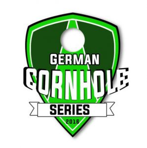 german_cornhole_series_2016