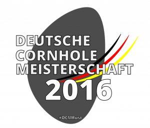 deutsche_meisterschaft_cornhole_2016