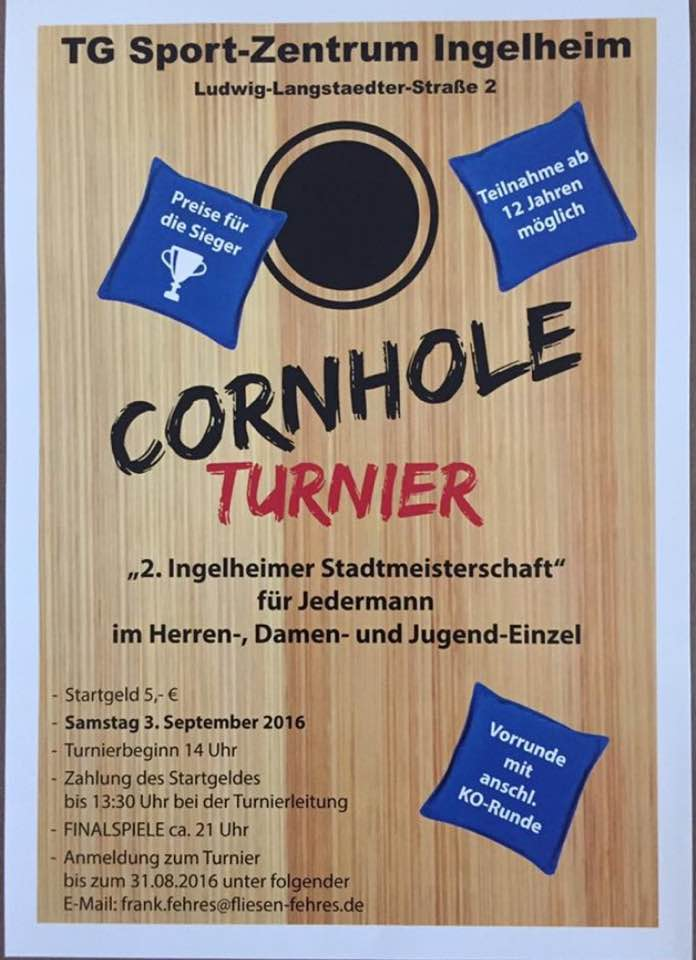 cornhole_ingelheim_02