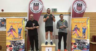 Rheinhessen Open 2017